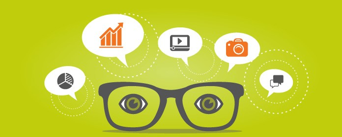 12 Ways to Use Visual Content to Generate More Campaign Views