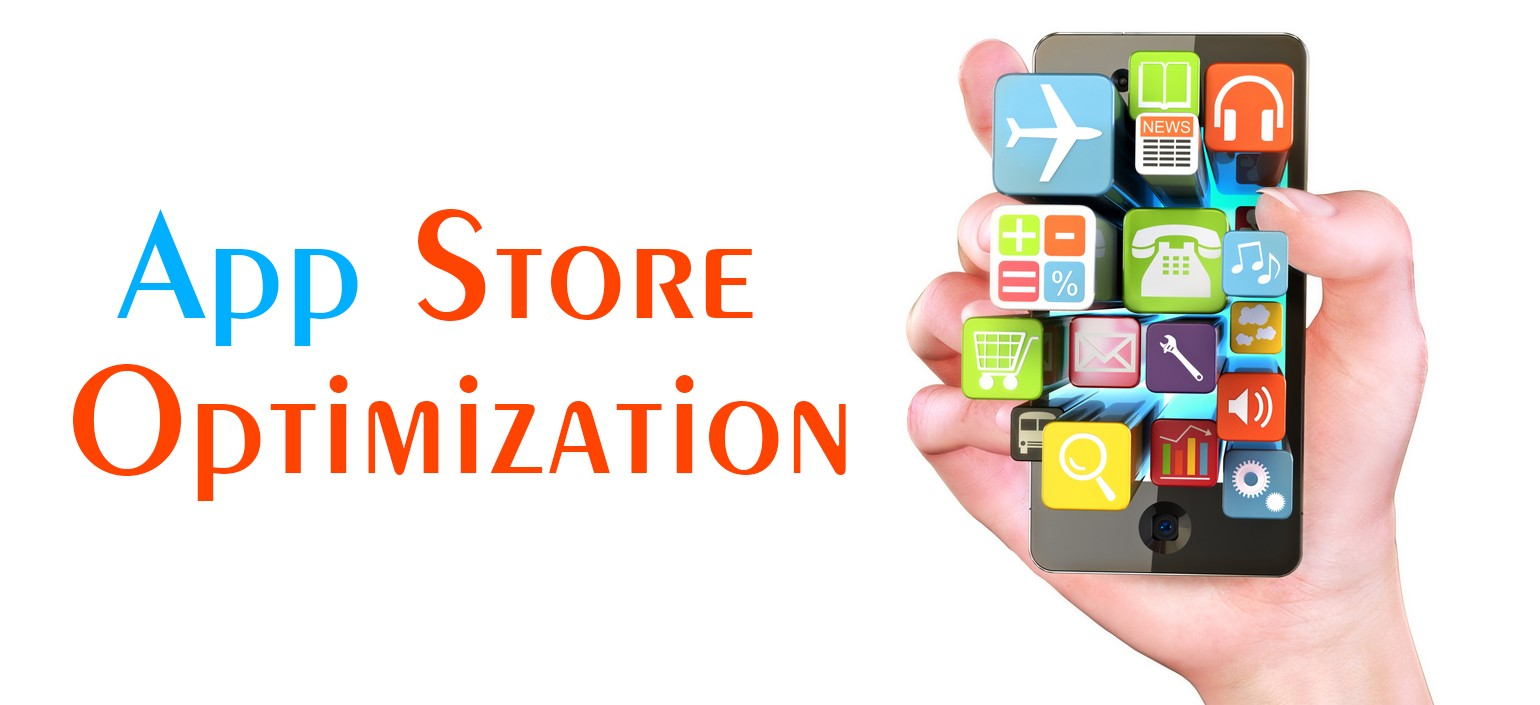 20 Ecommerce Strategies For Mobile App Store Optimization