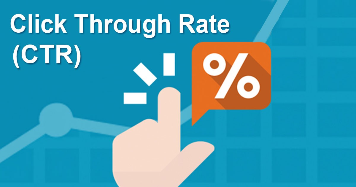 5 Ways to use CTA button for Effective Click Through Rate