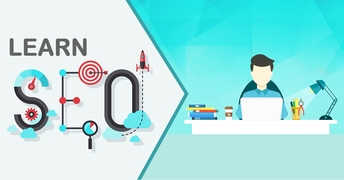 Learn How SEO Works in 5 Simple Steps