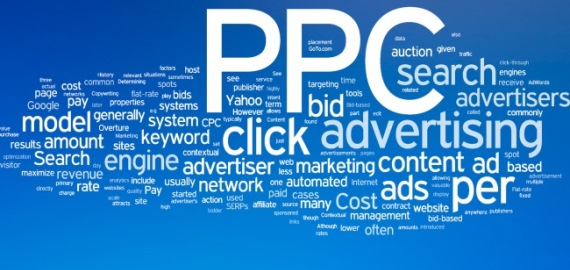 12 Steps To Create an Effective PPC Campaign