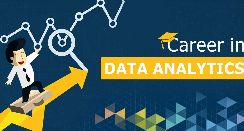 career-in-data-analytics (1)