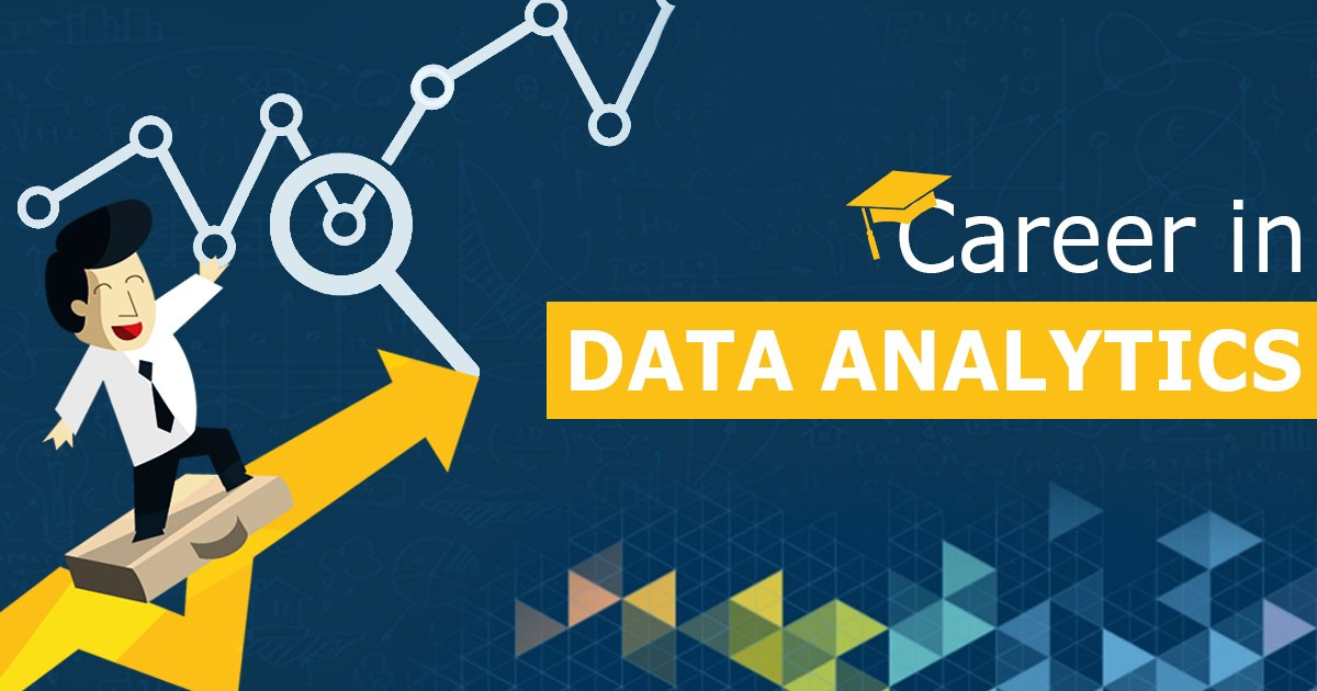 How to Build a Rewarding Career in Data Analytics Industry?