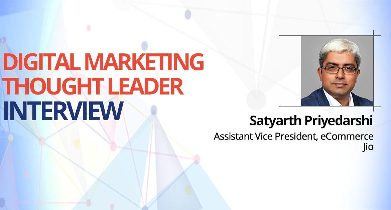 interview-blog-banner-satyarth-priyedarshi