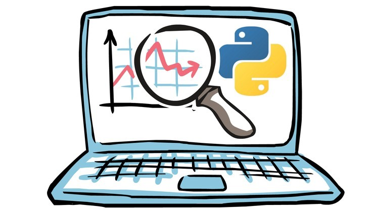 How to Learn Data Analytics using Python?