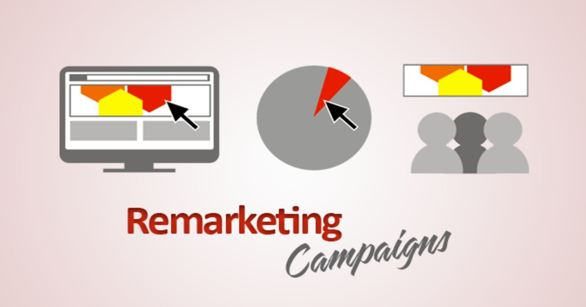 Remarketing | 1 Unmatched Feature of SEM