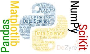 top-5-libraries-for-data-science-in-python