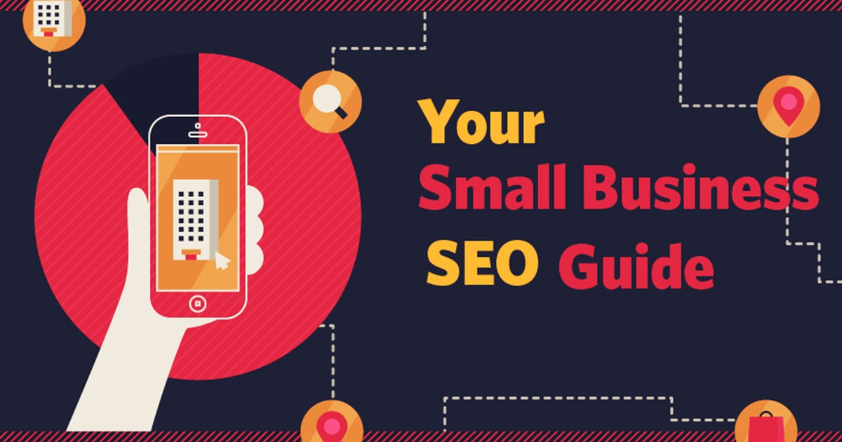 Start SEO Business With Top 10 Tips