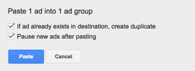 Steps to Learn Google AdWords