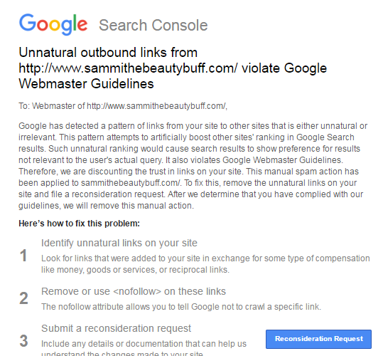 [Image3- Google Search Console Notice- source- searchenginewatch]