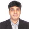 Murtaza Nargis Adenwala-Digital Marketing Head, Mahindra Holidays & Resorts