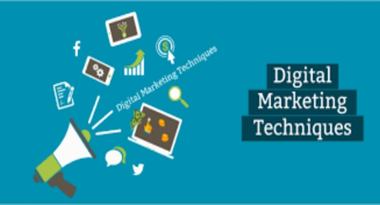digital_marketing_techniques_banner__1200x630