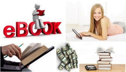 How to make money in internet marketing