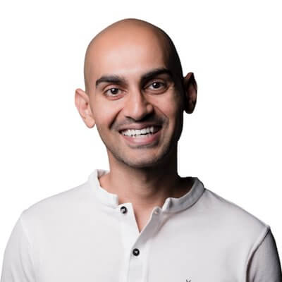 [image7- Neil Patel SEO Expert- source- Twitter]