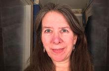 Lynn Kiaer Digital Vidya Data Analytics Trainer