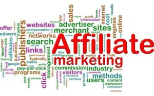 How to Earn from Affiliate Marketing to Make Money Online