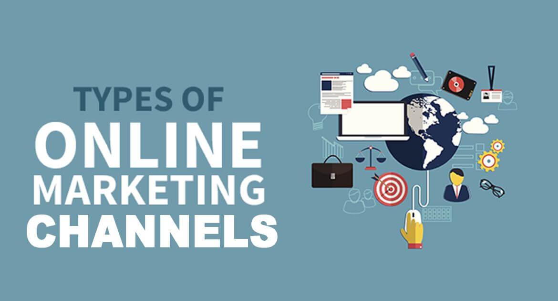 types-of-online-marketing-1170x630