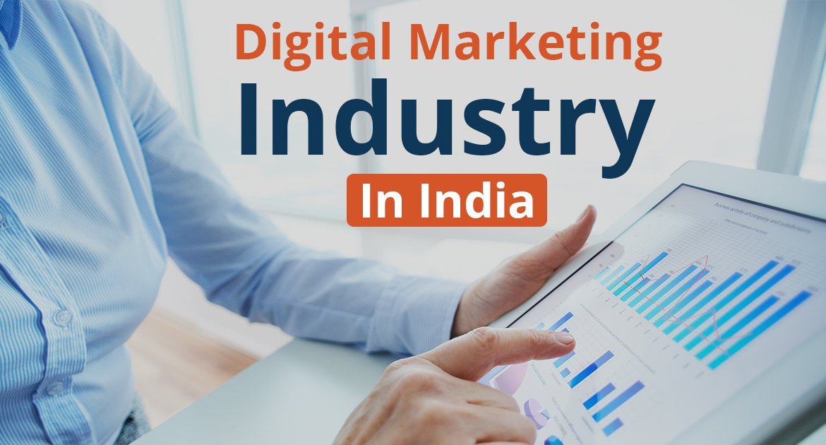 digital marketing in india The digital marketing certified associate (dmca) course is designed to help you master the essential disciplines in digital marketing, including search engine optimization (seo), social media, pay-per-click (ppc), conversion optimization, web analytics, content marketing, email and mobile marketing.