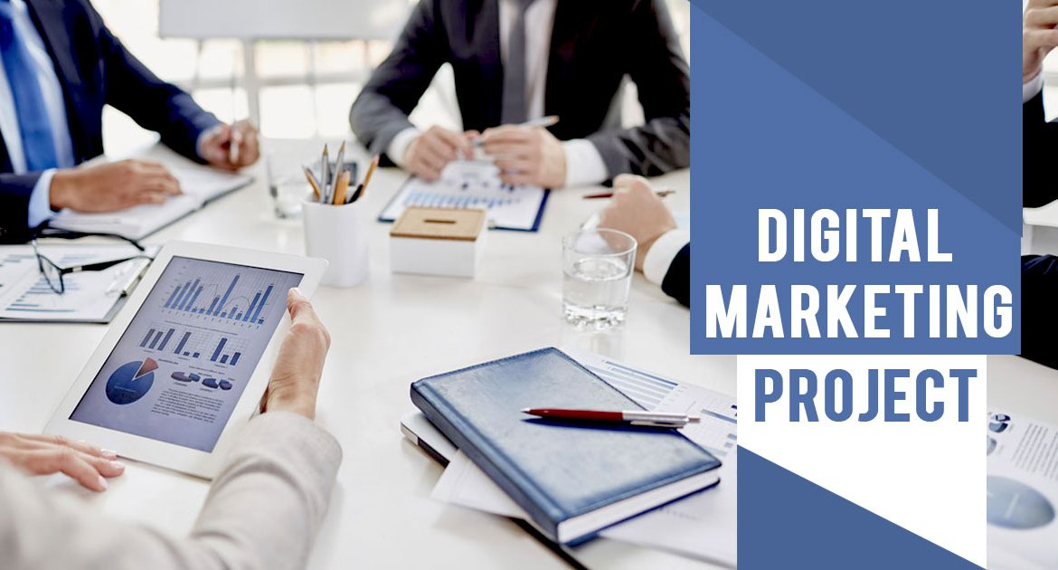 Digital_Marketing_project
