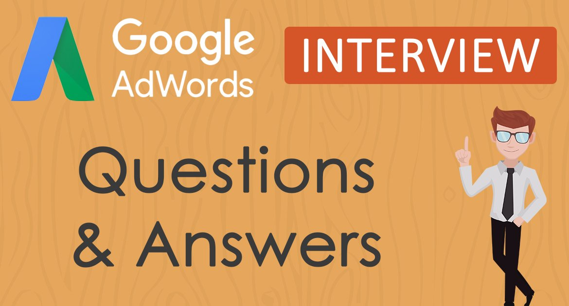 Google-adwords-questions-answers