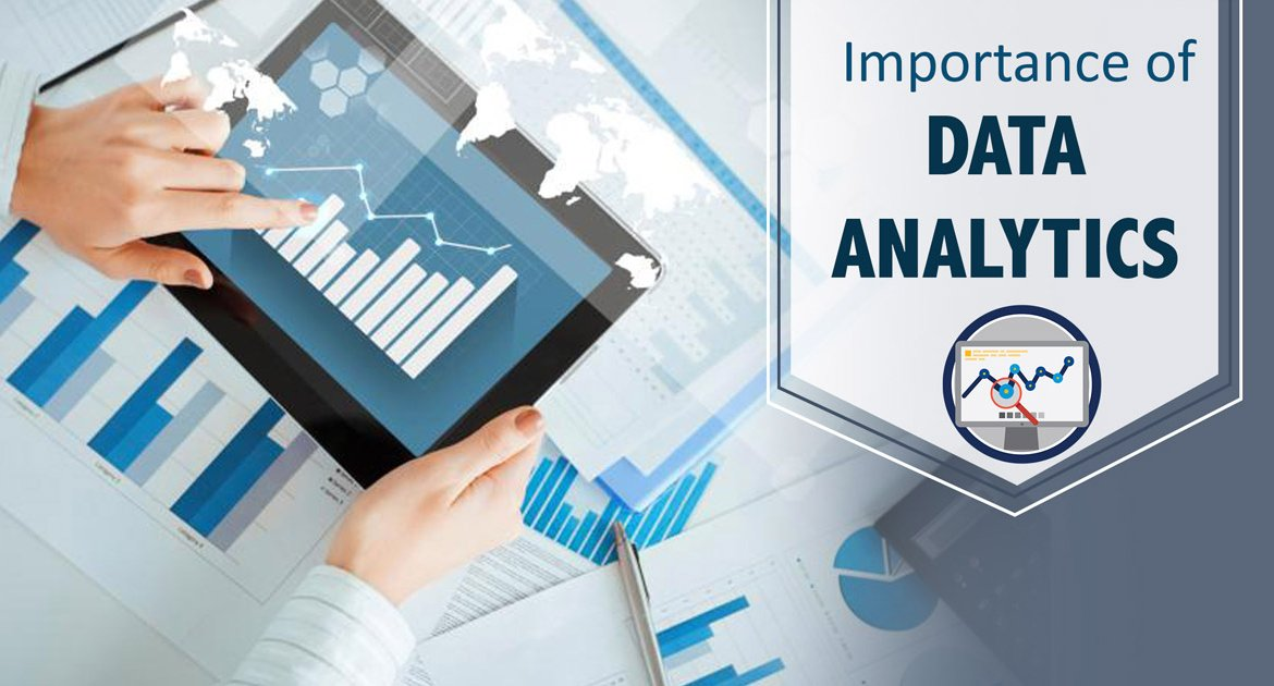Importance_data_analytics (1)