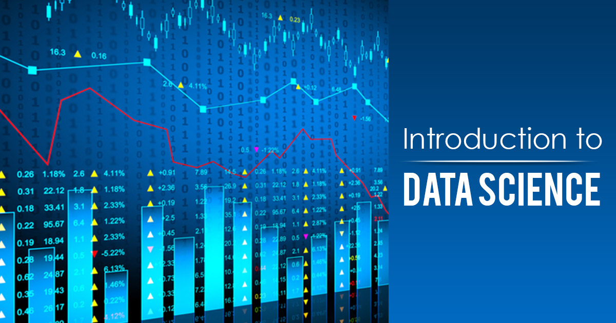 Ultimate Guide to Data Science