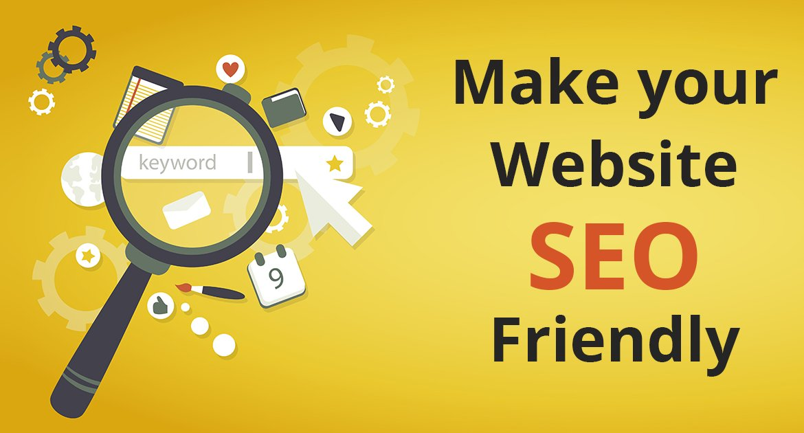 Image result for seo friendly design