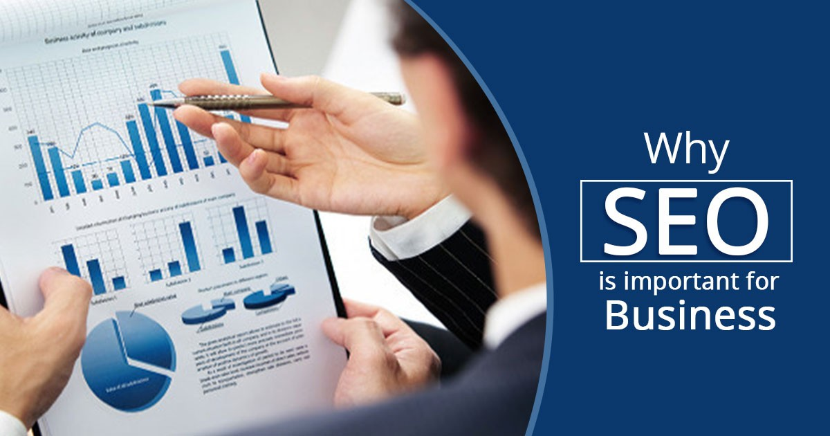 12 Reasons Why SEO is Important for Business | Significance of SEO