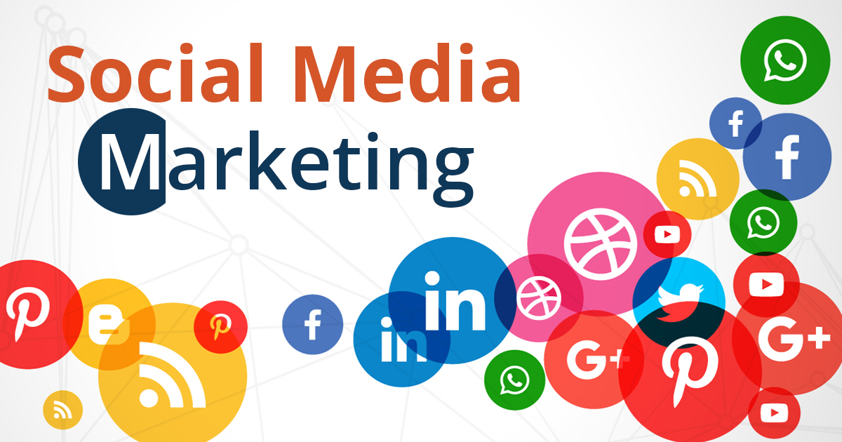 12 Fundamental Components Of Social Media Marketing Explained