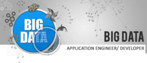 Big-Data-Application-Engineer