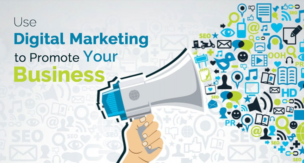 Image result for digital marketing for businesses