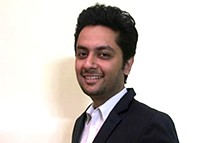 Dilnoor Singh, Tech Generalist