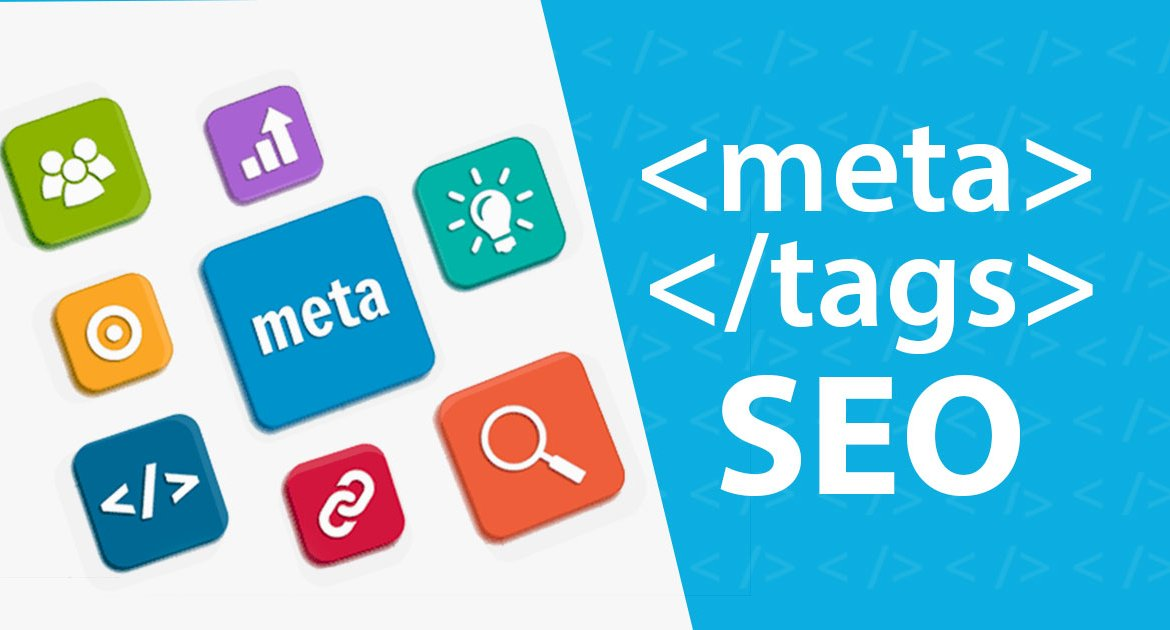 Image result for Meta tags