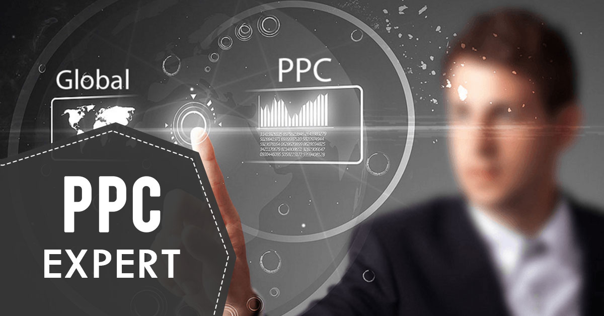 The How's and Why's of Becoming a PPC Expert