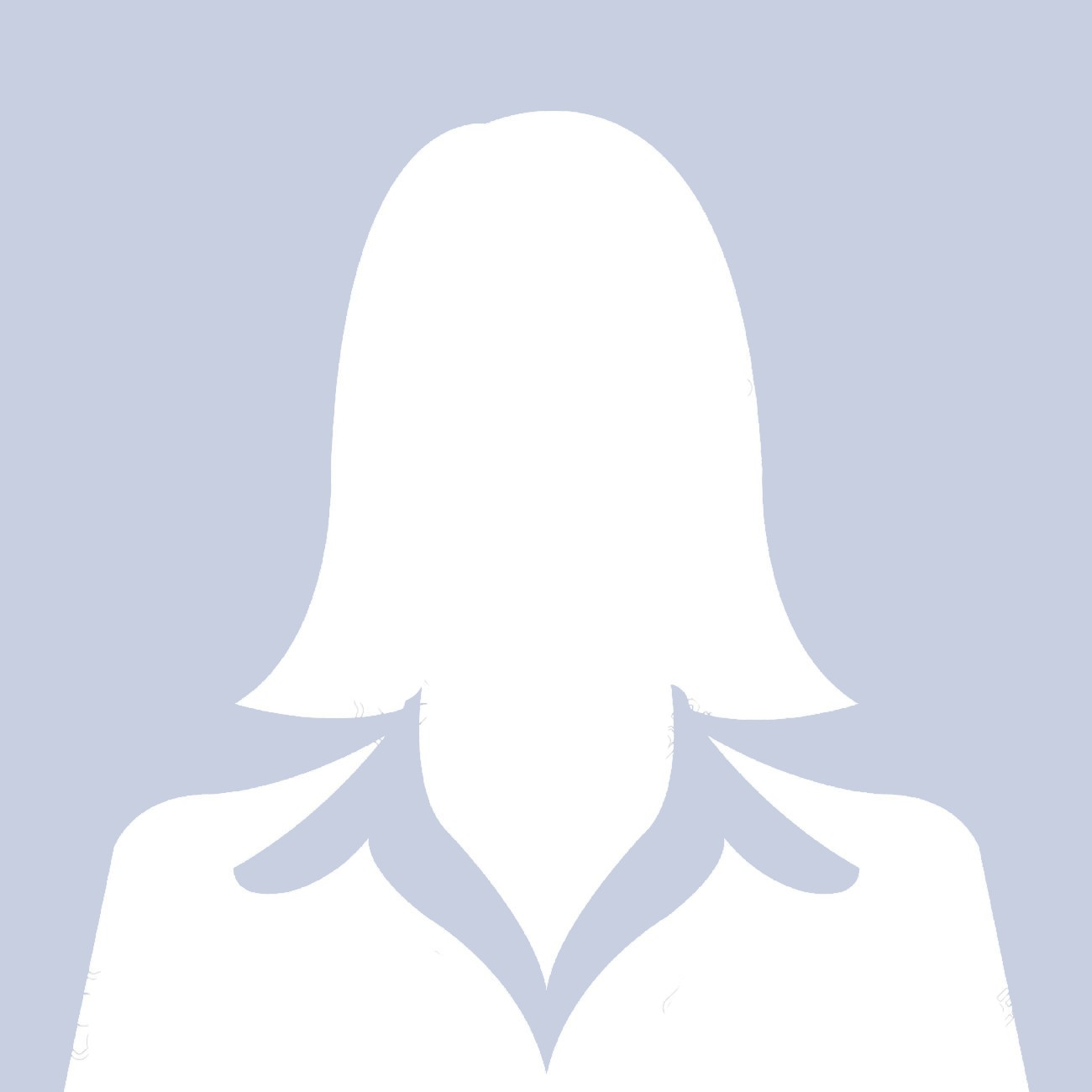 ProfileFemalPic