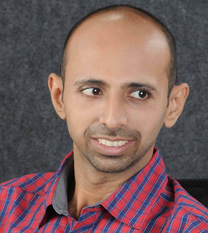 Rohit Uttamchandani e1494573978171