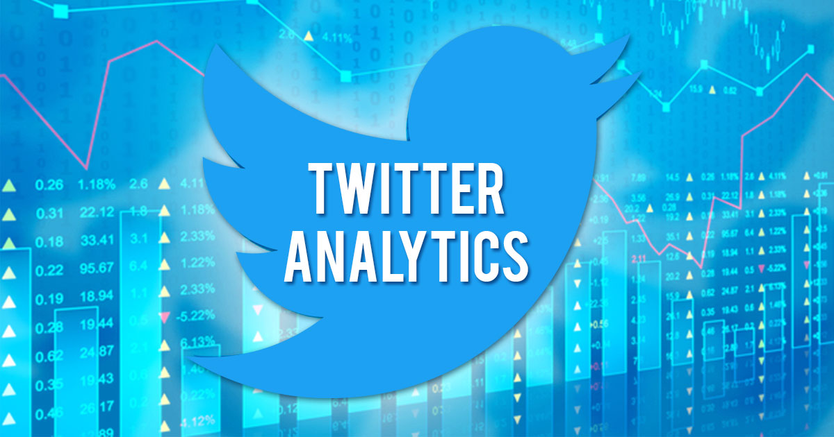 Ultimate Guide to Understand Twitter Analytics for Brands