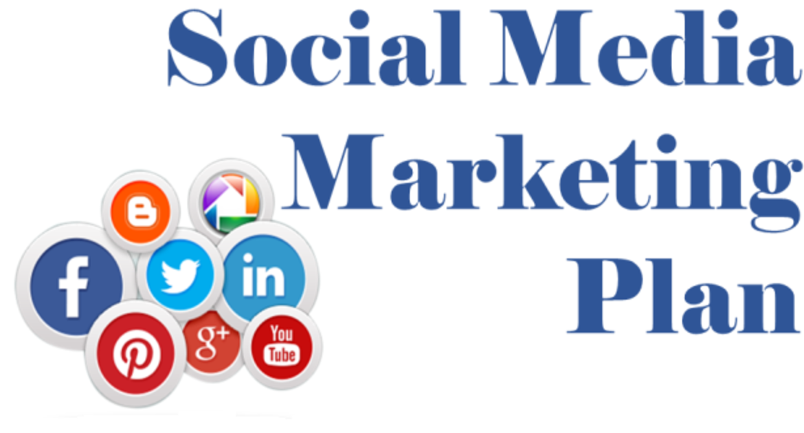 How to create a 5 step social media marketing plan for Plan social