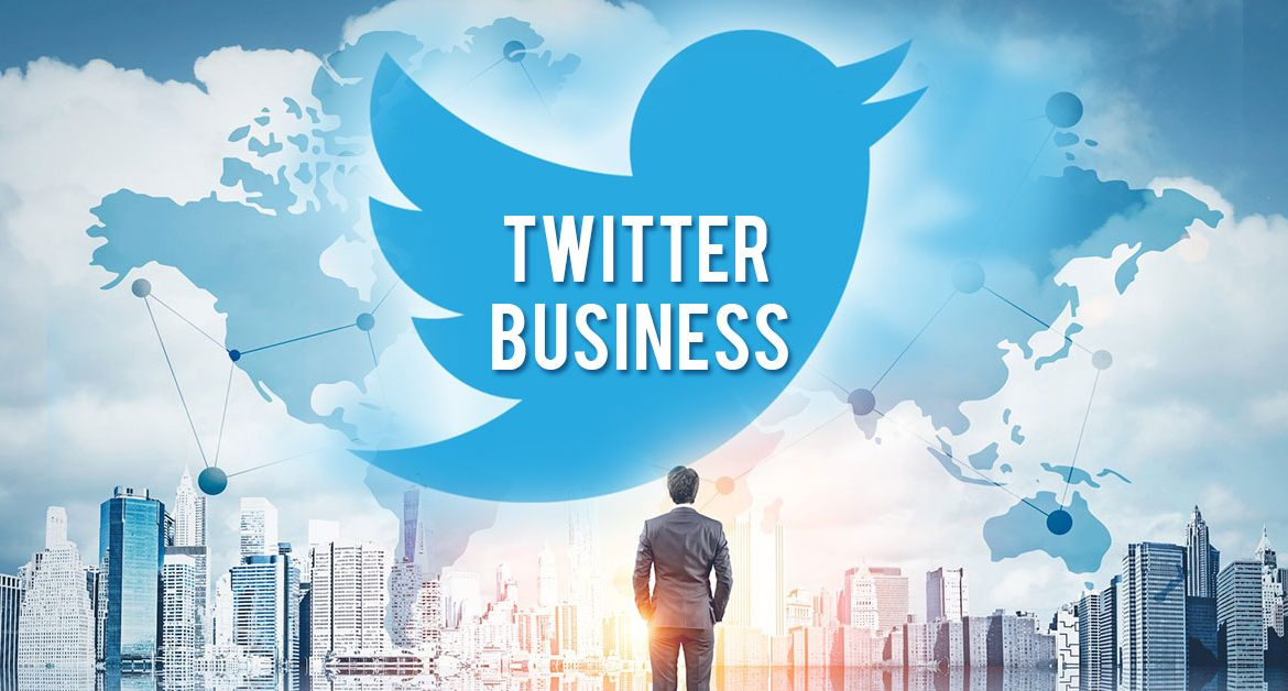 twitter b2b case studies Spending as much time as i do speaking, writing, and counseling clients on the shift in how we communicate, twitter invariably comes up at least once a day (if not more.