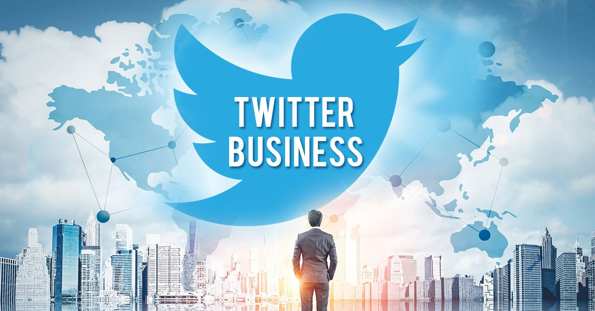6 Best Tips To Boost Your Twitter Business Marketing (B2B)