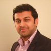 Karan Gupta-CEO, AndBeyond.Media