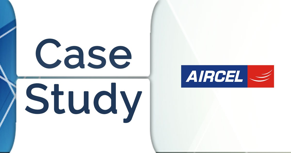 Case Study: Aircel Reached 4M Impressions With Just 4 Facebook Posts