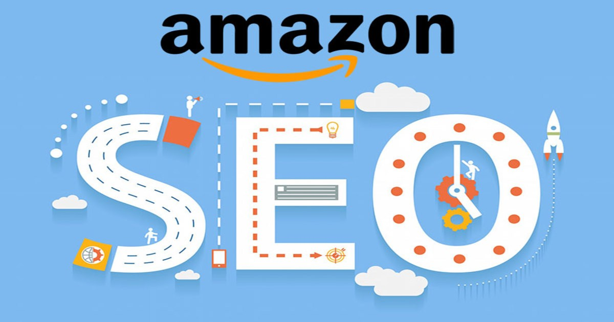 7 Amazon SEO Tips To Attract And Convert Customers