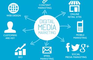 digital media marketing agency