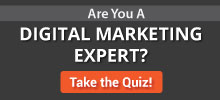 Digital_Marketing_Quiz