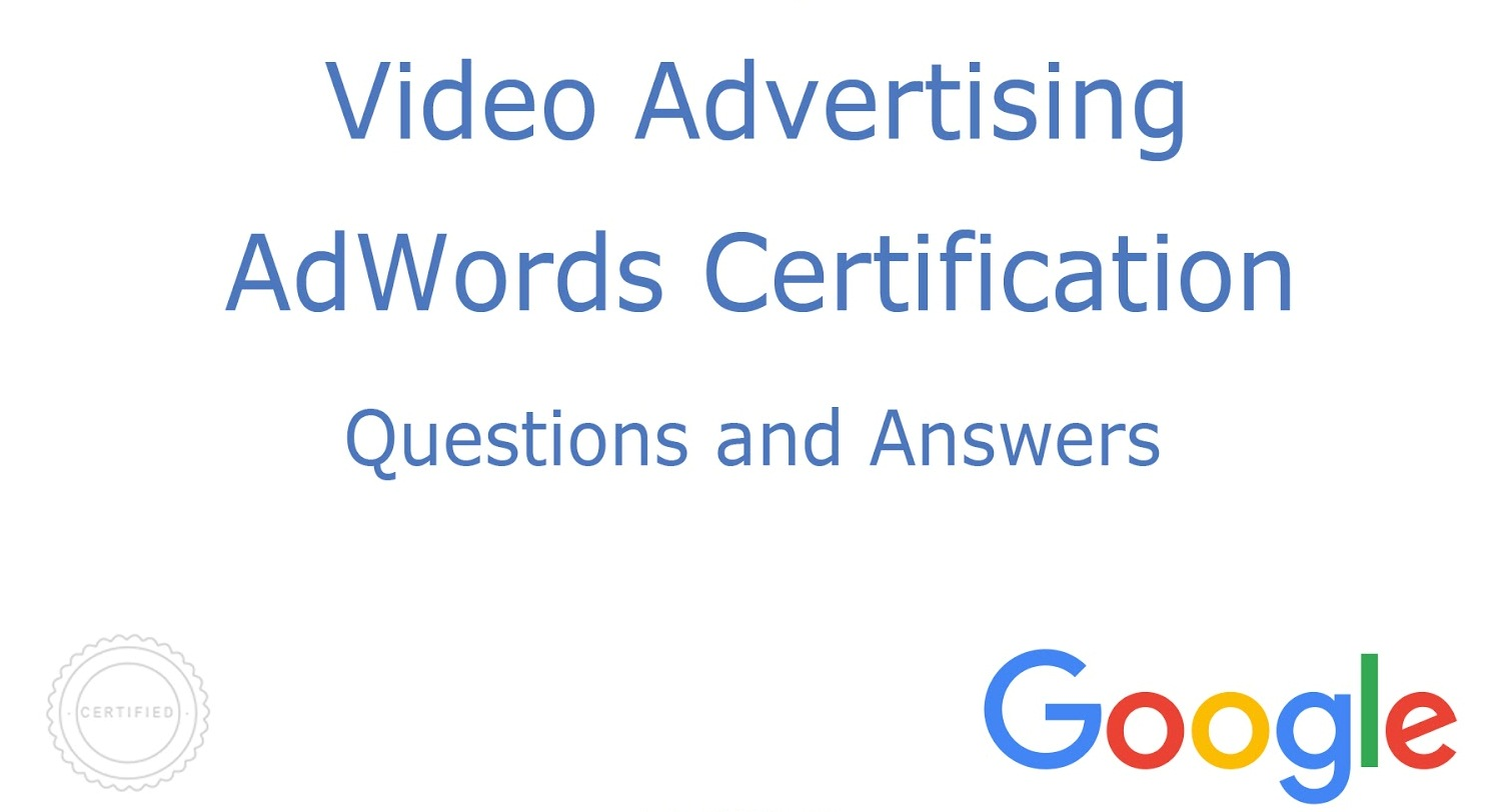 10 Google Digital Marketing Courses Get Certified By Google