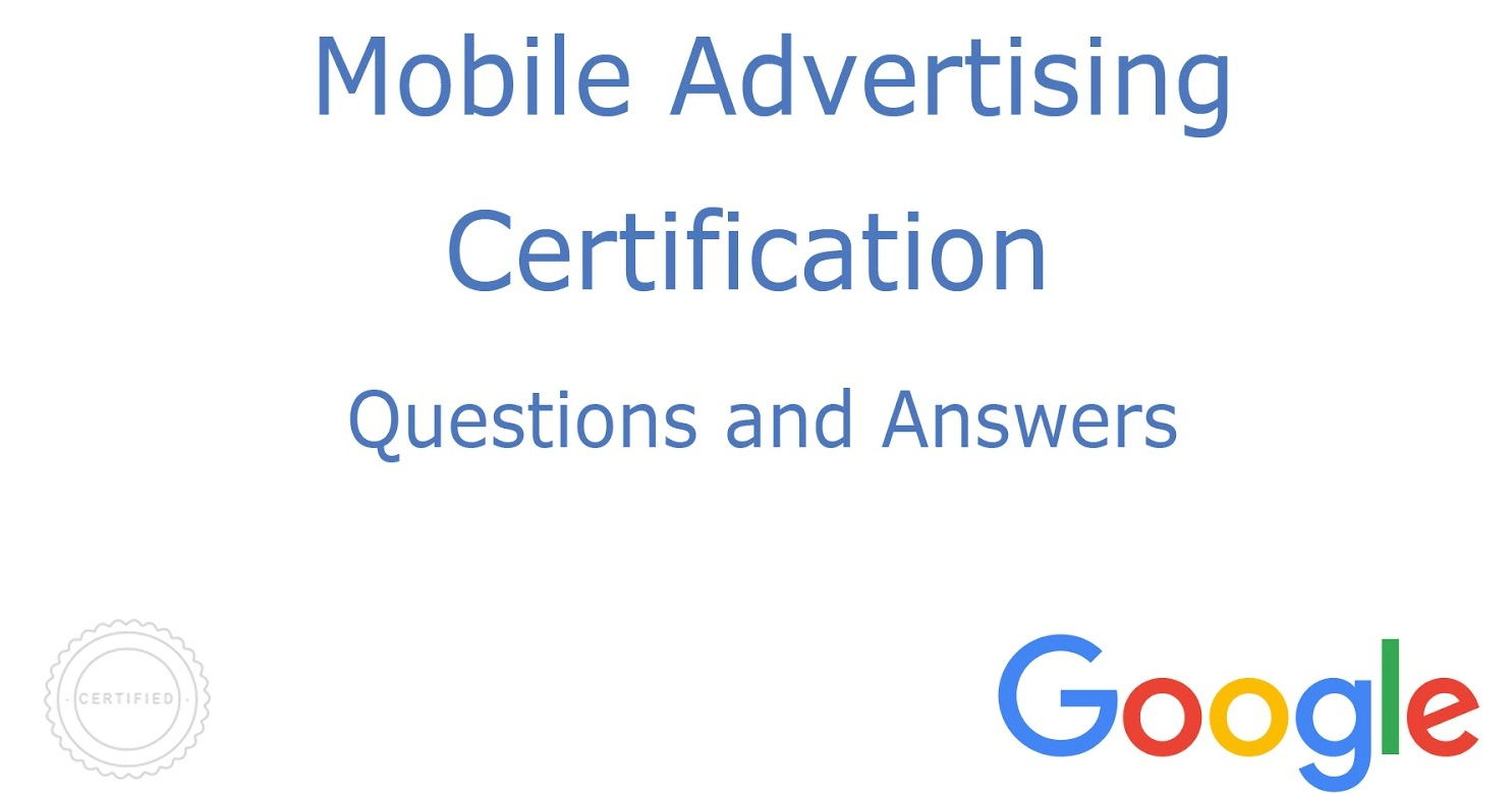 10 google digital marketing courses get certified by google google digital marketing course 1betcityfo Image collections