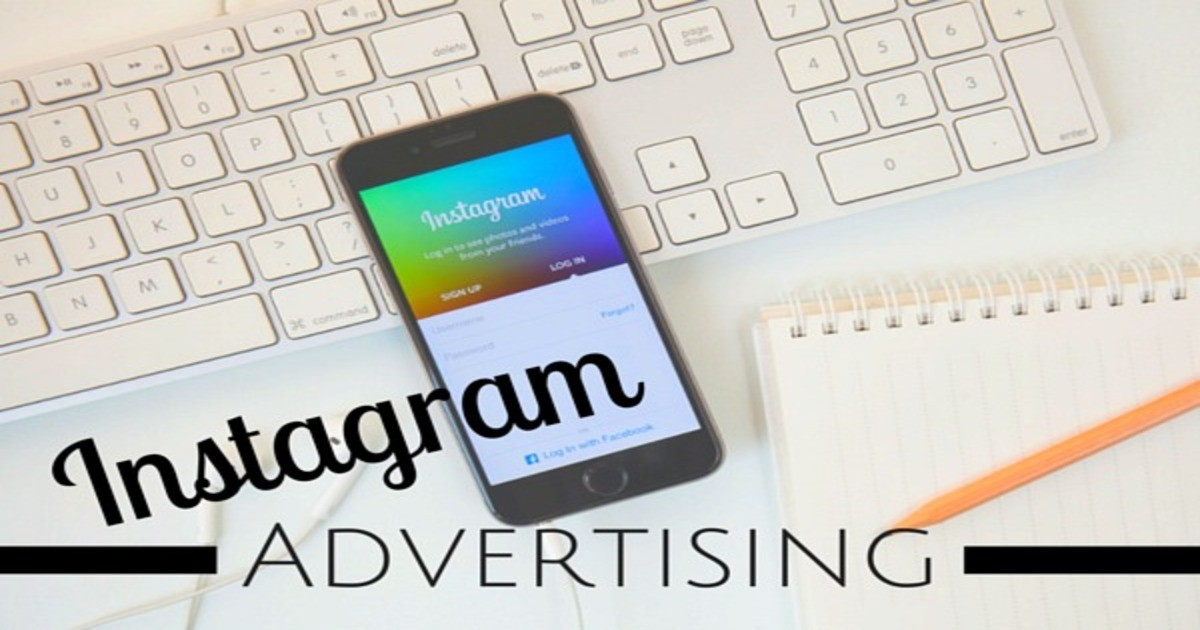 7 Quick Tips to Boost Your Ad on Instagram Campaign