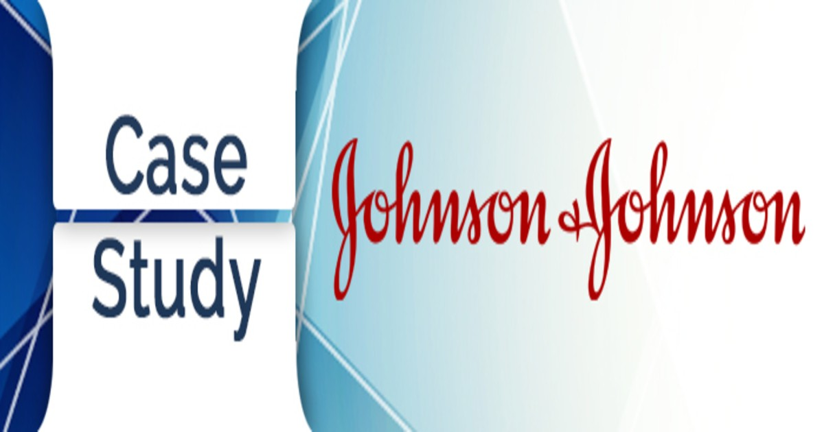"""Johnson & Johnson Reached First Time Parents via """"Best for Baby' YouTube Campaign"""