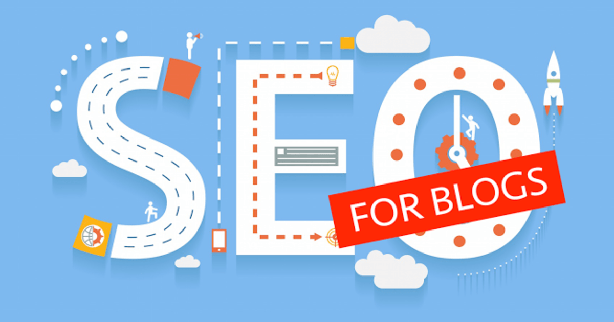 How to Use SEO to Improve Blog Ranking?